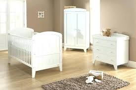 White Nursery Sets Furniture Size Bedding Sets Baby Crib