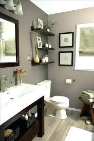 neutral bathroom paint colors bathroom paint color combinations paint colors for bathroom color neutral bathroom paint