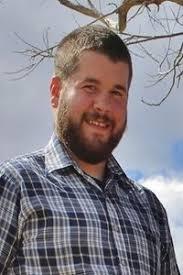 Dustin Bishop - Ballotpedia