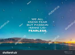 Inspirational Life Quotes We All Know Stock Photo Edit Now 1231611604