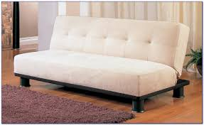 Luxury Softee Sofa Bed 89 For Castro Convertibles Beds With And Inside Castro  Convertible Sofas (