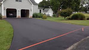 driveway resurfacing cost. Simple Resurfacing Understanding Driveway Resurfacing Costs In Cost Driveways By Us Fredericksburg Va Asphalt Company