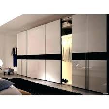 ikea sliding doors bedroom sliding doors wardrobes height 6 feet for bedrooms ikea galant cabinet with