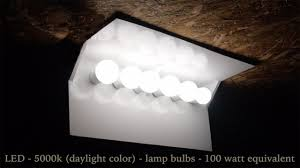 Best Light For Painting Best Studio Light For Artist What Makes A Great Studio Light For Painting