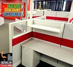 Discount fice Furniture Inc West Springfield Ma Used Houston