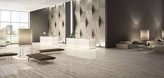 canadian floor tile ceramic and porcelain tile flooring wall tiles savoia canada