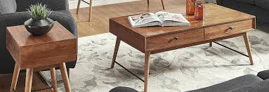 coffee table sets coffee table sets guide inexpensive coffee and end table sets