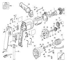 lambretta electronic ignition wiring diagram lambretta lambretta electronic ignition wiring diagram wiring diagrams and on lambretta electronic ignition wiring diagram