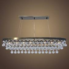 medium size of lighting modern ceiling chandelier unique light fixtures chandeliers round silver chandelier round