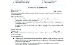 cover letter font size lovely resume cover letter font size for font size resume foodcity