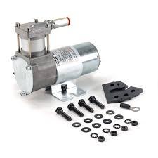 450c compressor viair corporation 98c compressor
