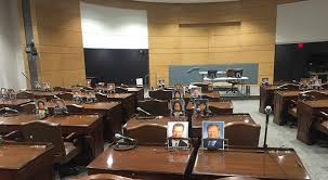 temporary office space minneapolis. temporary office space minneapolis arrayed hearing room senate will chamber during finance commerce s