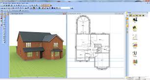 100 home design 3d pro apk data floor plan creator android