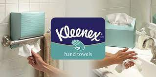 Oh Kleenex I Am Disappointed In You The Frugal Girl