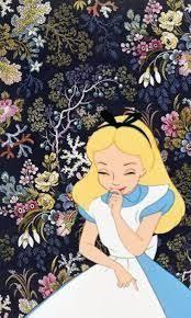 disney wallpaper tumblr.  Wallpaper Resultado De Imagem Para Wallpaper Iphone Tumblr Disney On Disney Wallpaper Tumblr I