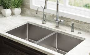 full size of sink stainless steel deep sink sweet interesting stainless steel extra deep laundry
