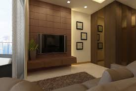 Small Picture Home Decor Singapore Home Design Ideas