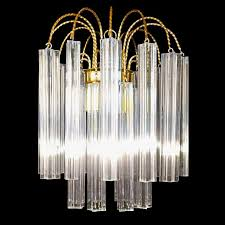 glass prism chandelier unique 256 best hier antiques and art gallery images on