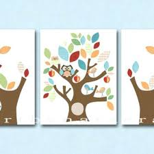 wall art for baby rooms neutral nursery canvas art baby room decor baby nursery print baby wall art for baby rooms  on wall art childs room with wall art childs room idafla