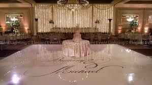 Ceiling Wedding Decorations Wall Fairy Lights 1jpg
