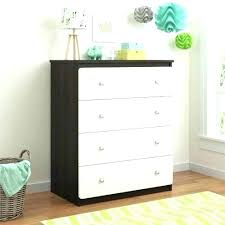 36 inch wide dresser. Fine Dresser 36 Inch Wide Dresser Cool Dressers Tall  Large Size Of Bedroom   And Inch Wide Dresser I