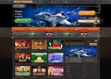 Онлайн-казино JoyCasino. Особенности игры