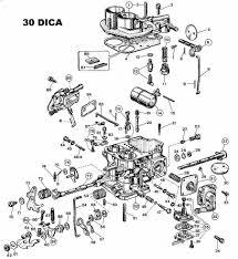 Car wiring diagram 1974 fiat 850 fiat spider restored and
