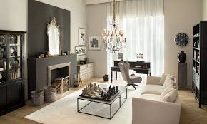 Flamant Home Interiors Awesome Inspiration