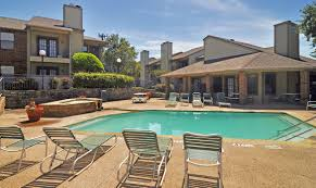 What Different Apartment Finder Irving Tx Provides You Matrix