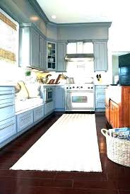 washable kitchen rug kitchen runner rug machine washable runner rugs kitchen runner rugs washable small kitchen