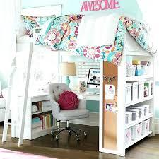 cool bedroom ideas for teenage girls bunk beds.  Ideas Teenage Bunk Bed Ideas Tween Loft Awesome Best Teen Beds On  Throughout Cool Bedroom Ideas For Teenage Girls Bunk Beds