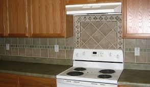 kitchen tile backsplash designs. excellent ideas tile backsplash gallery beautiful like the design need a finished ending on wall kitchen designs