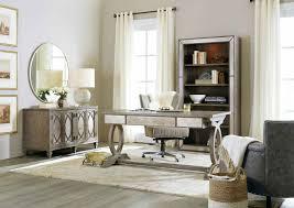 rustic furniture edmonton. Rustic Furniture Edmonton Hooker Glam Trestle Desk Store