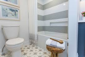 featured image of 9 major mistakes to avoid when renovating your bathroom