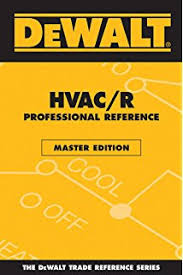 understanding electricity and wiring diagrams for hvac r ahri hvac wiring diagram pdf at Understanding Electricity And Wiring Diagrams For Hvac R