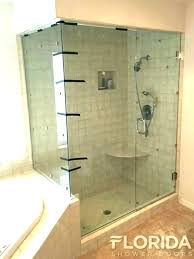 cool shower door seal strip replacement gaskets rubber bottom sho
