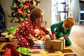Full Size of 2 Year Old Christmas Presents Girl Birthday Big Gifts For Boy Baby Stock Nz Present Gift Fresh Pictures