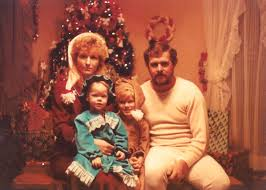 Christmas Family Photo Christmas Archives Page 2 Of 10 Awkwardfamilyphotoscom
