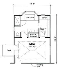 ranch home addition plans bedroom addition plans ranch home addition plans inspirational best master bedroom addition