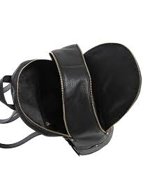 8be44 fce83 free michael kors womens small rhea backpack rhea large backpack cc9aa bcb4d