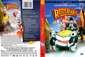 to save right on the cover below and choose save picture as who framed roger rabbit