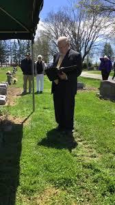 Ida Mae Benson Obituary | Snyder Funeral Homes