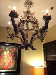 scary chandelier hanging above bed picture of the bohemian hotel savannah riverfront autograph collection savannah tripadvisor