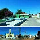 imagem de Mansid%C3%A3o+Bahia n-5