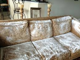 decoration Get rid of old couch gecalsa