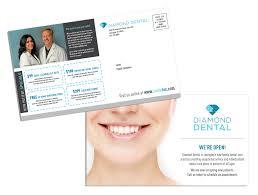 Diamond Smile Design Diamond Dental Geri Zakharia