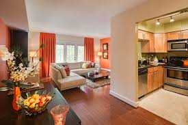 2 Bedroom Apartments For Rent In Dc Interesting Inspiration