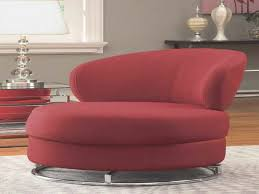 Leather Swivel Chairs For Living Room Red Swivel Chairs For Living Room Winda 7 Furniture