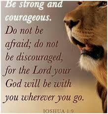 Gods Quotes About Strength Cool Bible Verses About Strength Courage And Hope Image Quotes Bible