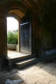 wide open doors. Brilliant Doors Wide Open Doors On E